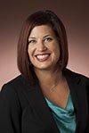 Melanie Reichert, Indiana family law lawyer