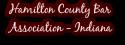 HCBA.Logo