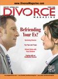 free Divorce Magazine download