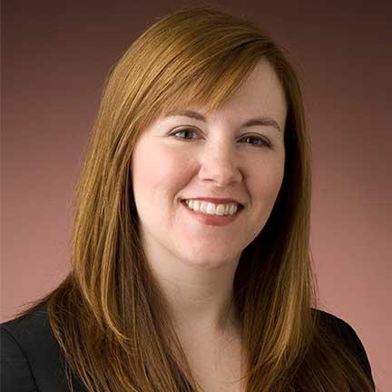 Amanda Ropp Blystone